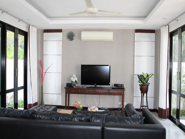 Living room phuket property phuket property for Living room of satoshi reddit