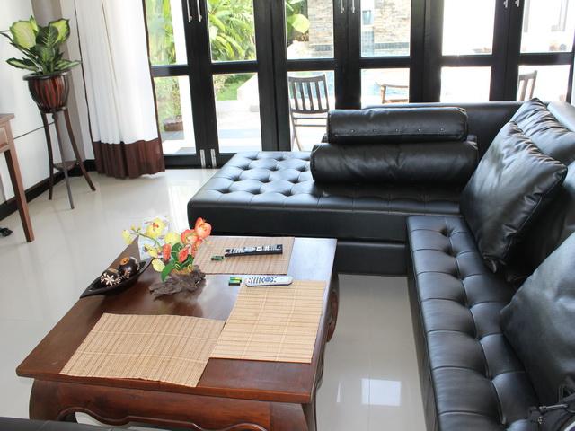 Living room1 phuket property phuket property for Living room of satoshi reddit