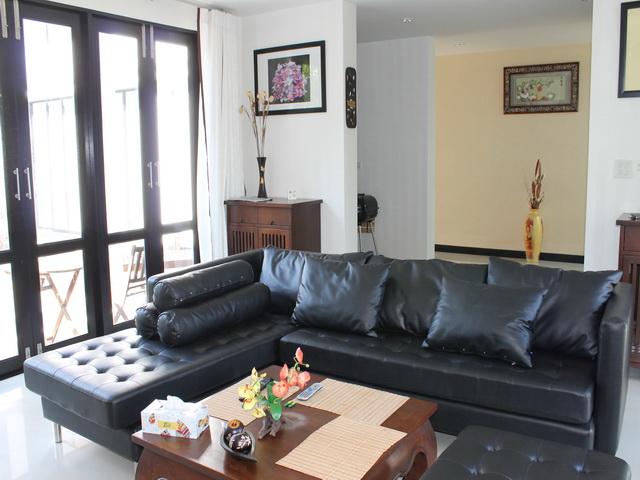 Living room2 phuket property phuket property for Living room of satoshi reddit
