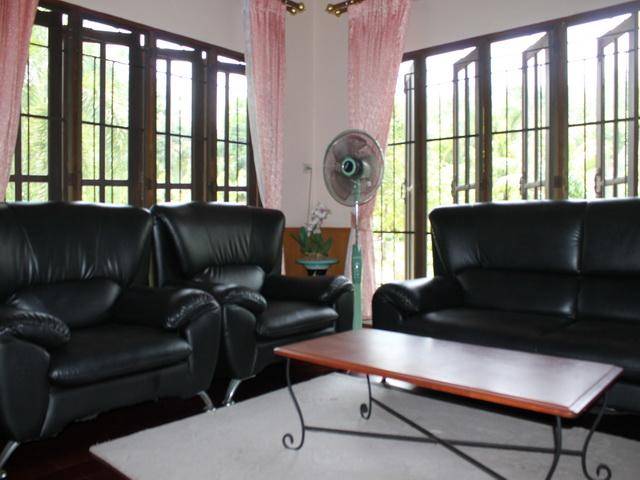 Livingroom phuket property phuket property for Living room of satoshi reddit