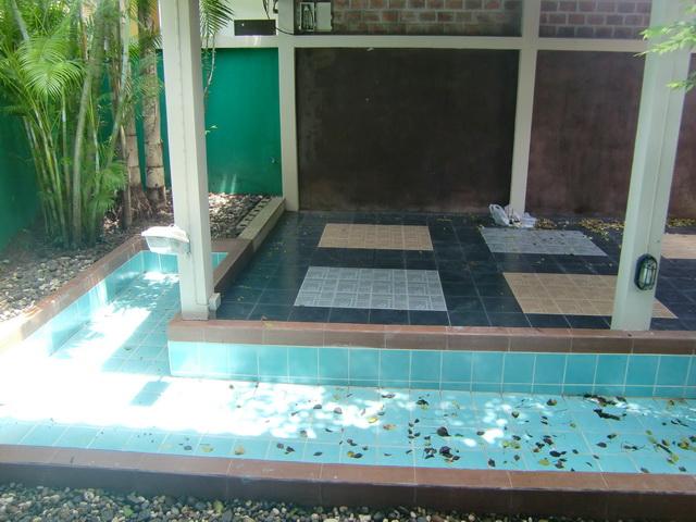 Fish pond1 phuket property phuket property for Garden pond reddit