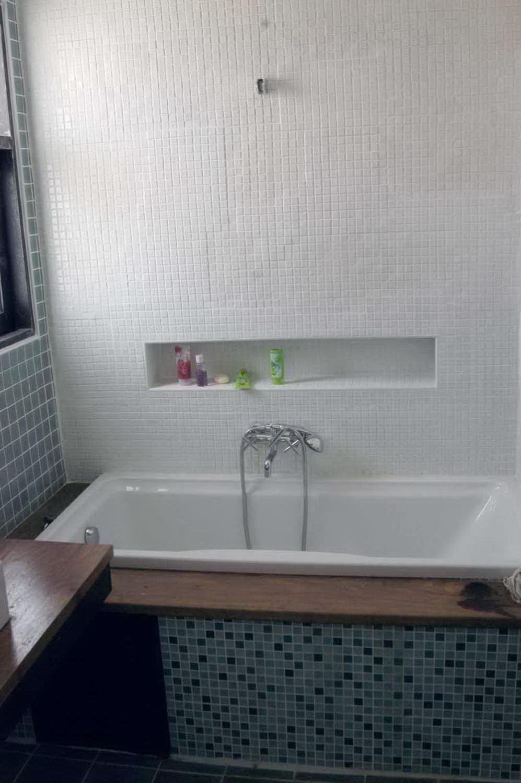 Master Bathroom Upstairs 1 Phuket Property Phuket Property