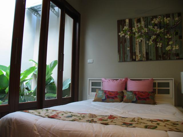 Presidential Suite 3 Bedroom Villa in Seminyak  Villa