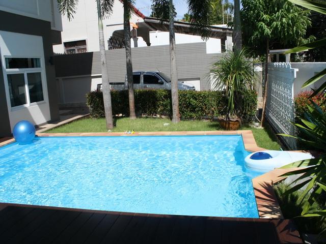 Swimming Pool 4 Phuket Property Phuket Property