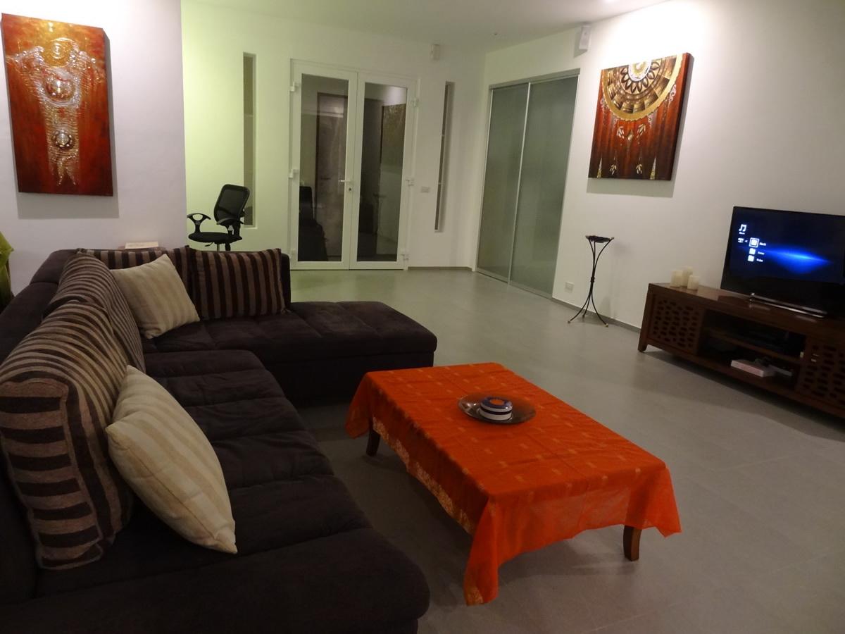 R9 living room phuket property phuket property for Living room of satoshi reddit